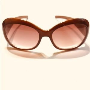 Women's NYS Collection Sunglasses